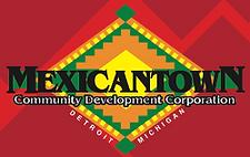 mcdc_logo.png