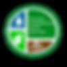 mejc_logo_color.png