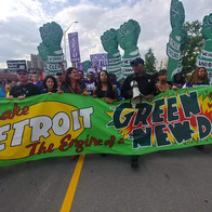 March for the GND. Detroit 2019.jpg