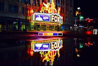 Screen Shot 2020-06-21 at 6.56.57 PM.png