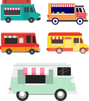 food-truck-5937236_1280.png