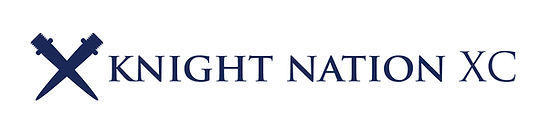 Final-Logo-1-01.jpg