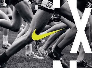 http---www.runnerspace.com-nxn2017.jpg