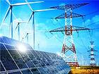 renewables-transmission.jpg