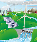 energy-renewables.jpg
