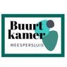 Buurtkamer Weespersluis.png