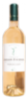 Château Gaillot-Fournier Entre Deux Mers, Blanc, white wine