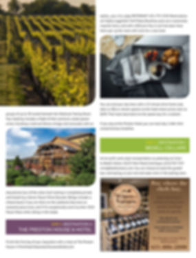 wines-by-nature-v1-i3-2.jpg