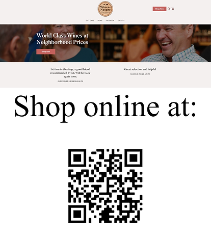 WbN Square Site QR Code.png