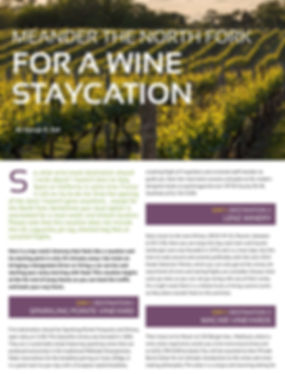 wines-by-nature-v1-i3-1.jpg