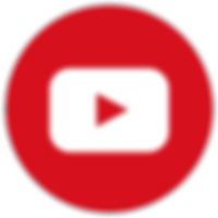 logo-youtube-png-clipart-11_edited.png
