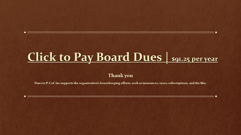 Click to Pay Board Dues.jpg