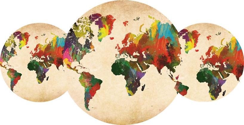 earth spheres.jpg