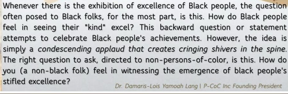 Black Excellence.jpg