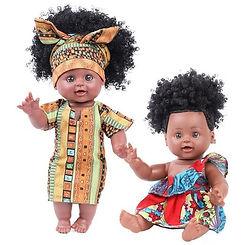 dolls_480x480.jpg