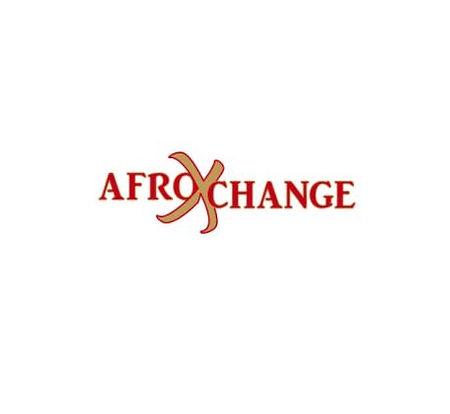AfroXchange.JPG