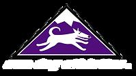 sundog-logo-white.png