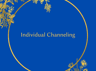Individual Channeling (1).png