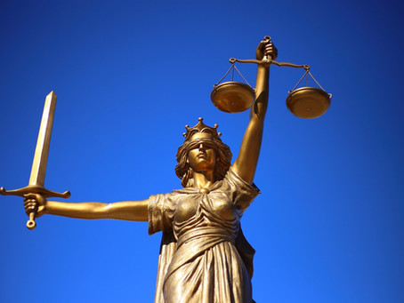 Disillusioned with Practicing Law