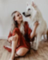 Kiki&Lisa_005.jpg