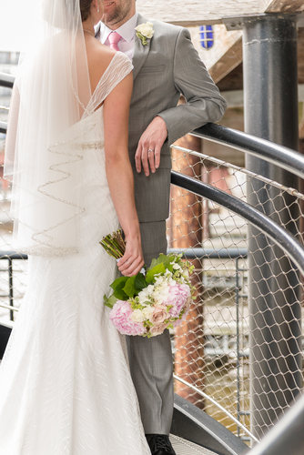 milwaukee-wedding (11 of 7).jpg