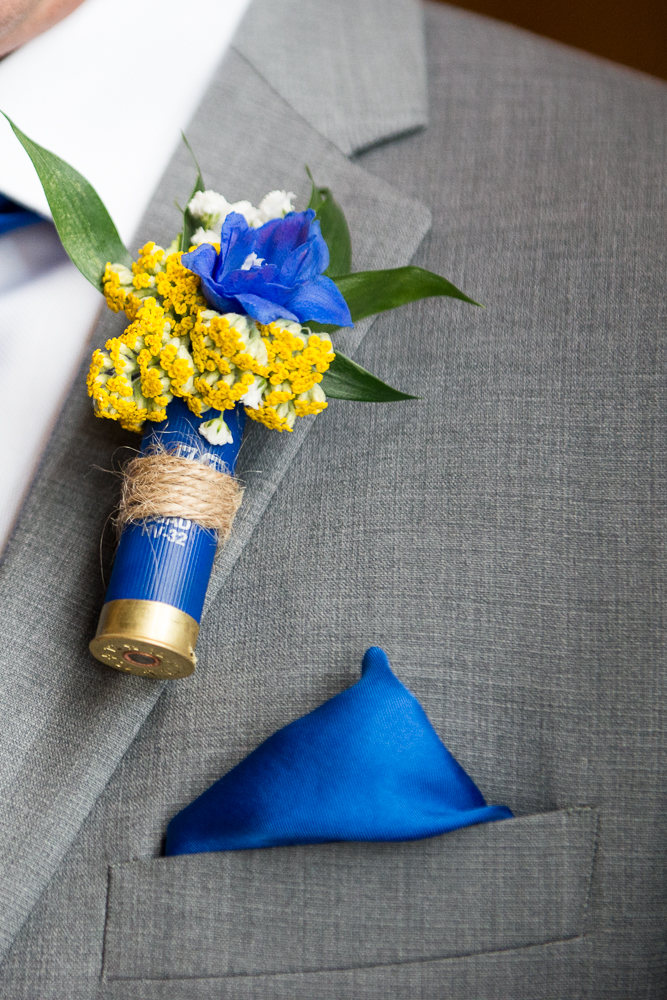 bullet-casing-boutineer-rustic-wedding
