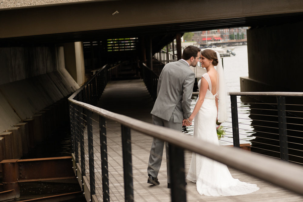 milwaukee-wedding (10 of 7).jpg