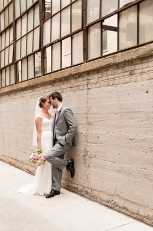 milwaukee-wedding (8 of 7).jpg