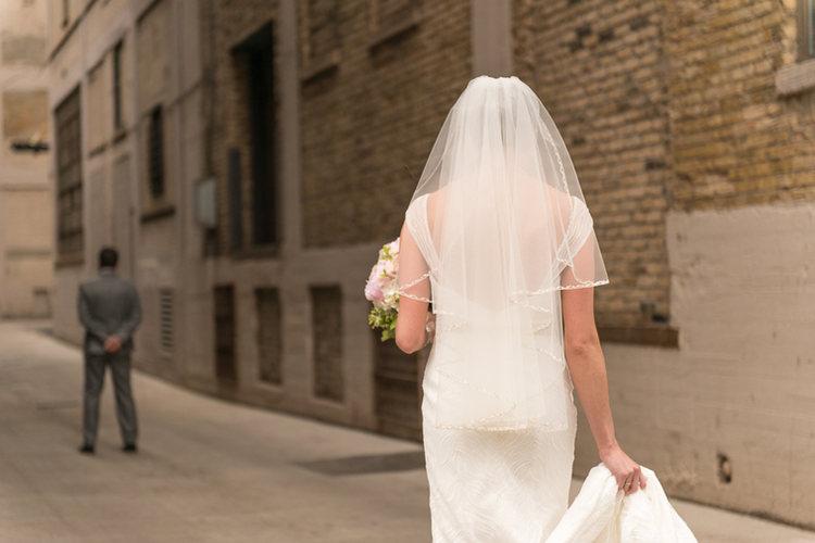 milwaukee-wedding (7 of 7).jpg