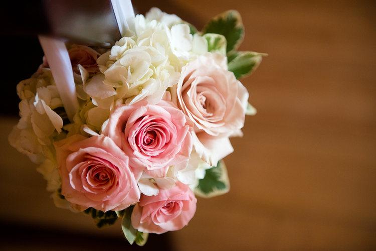 milwaukee-wedding (13 of 7).jpg