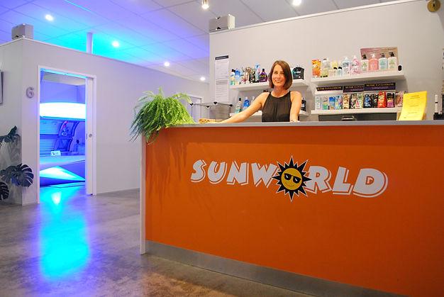 Sunworld.JPG