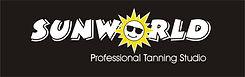 Logo WHITE FOR WEBSITE black back.jpg