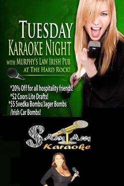 karaokeforweb.jpg
