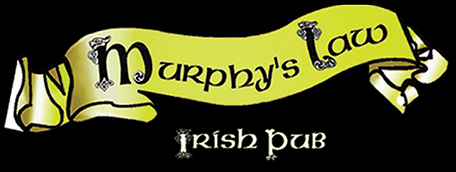 Murphy's Law Irish Pub