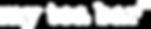 Header Logo (White).png