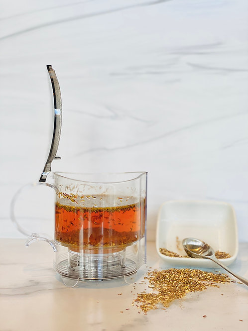 Rooibos (red)