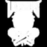 Vox&Hops_full logo_wht_1.png