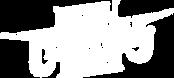Logo for Metal Festival Tours
