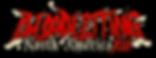 bloodlettingxiiilogo-transparent.png