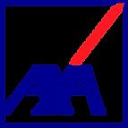 axa_logo_open_blue_rgb.png