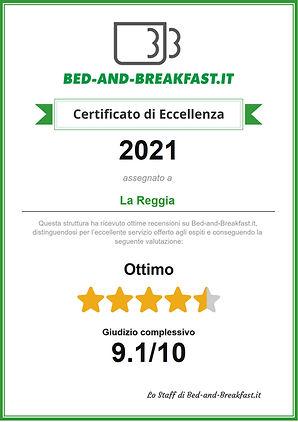 certificato_eccellenza 21_1.jpg