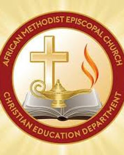 christian ed.jfif