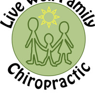 Live Well logo with web1.jpg