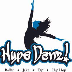 Hi Res Logo 1.jpg