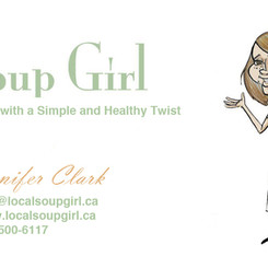 Soup Girl Business Card 2.jpg