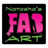 FAB ART.png