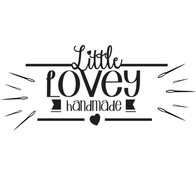 littlelovey.jpg