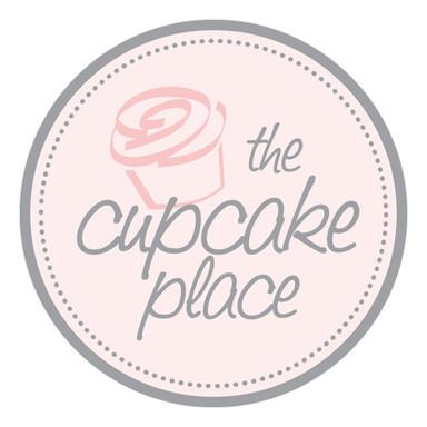 cupcakePlace-logo.jpg