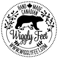 wiggly feet.jpg