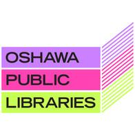OPL.RGB-for web.jpg